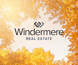 windermere fall market logo
